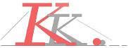 KK S.r.l. – Vendita ingrosso perle corallo pietre preziose – Torre del Greco (NA)